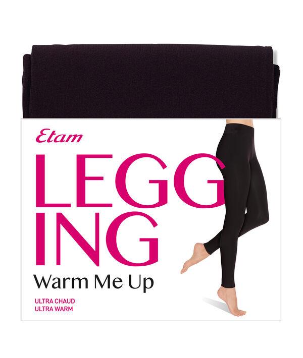 Legging;${refinementColor}