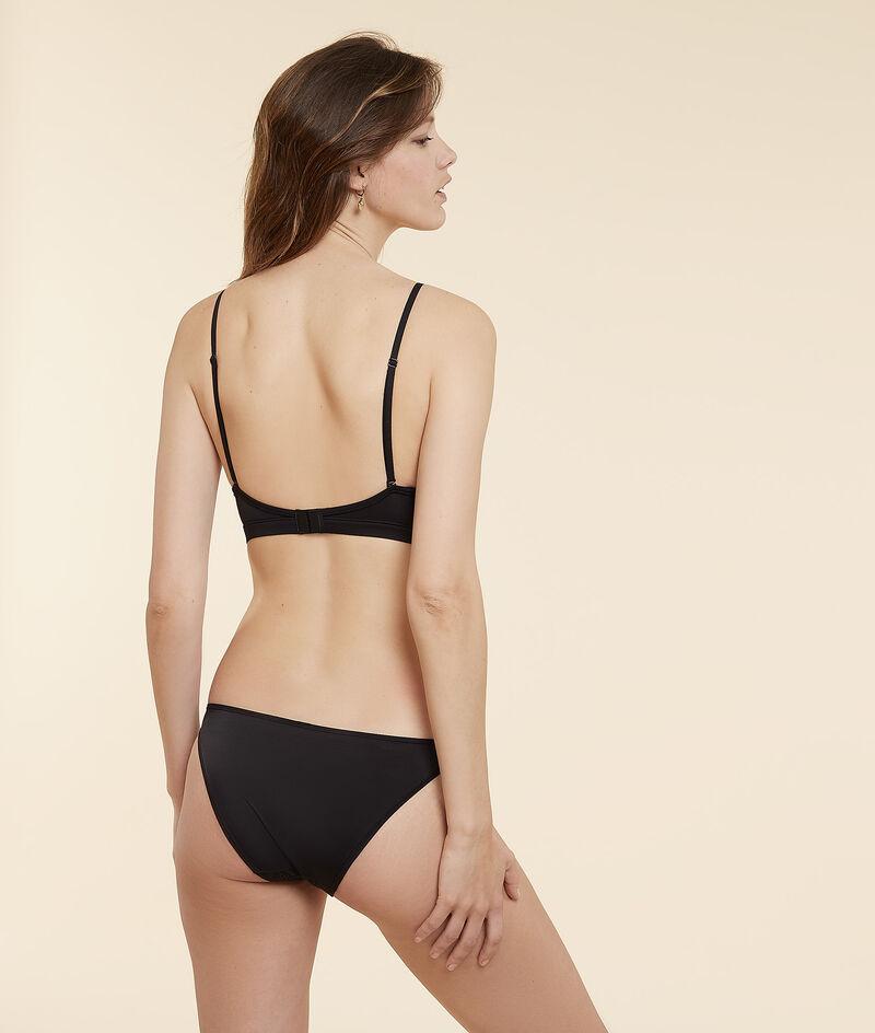 Bikiniunterteil aus Spitze;${refinementColor}