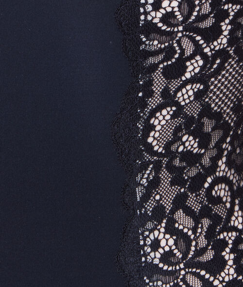LACE SHAPING BODY