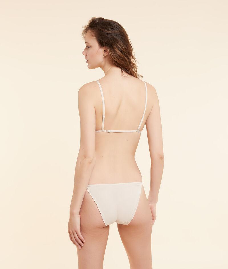Culotte bikini;${refinementColor}
