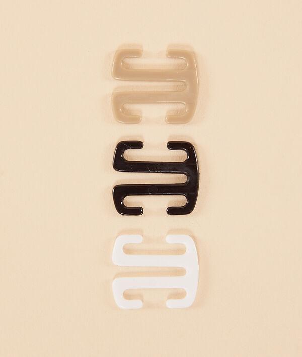 Neckholder-Clip;${refinementColor}