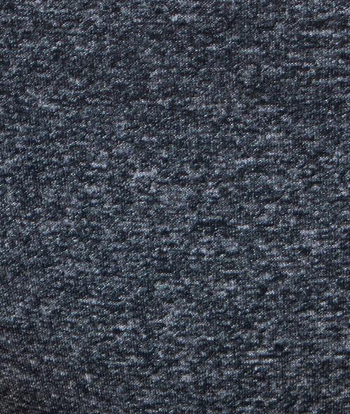 Tanga aus Mikrofaser