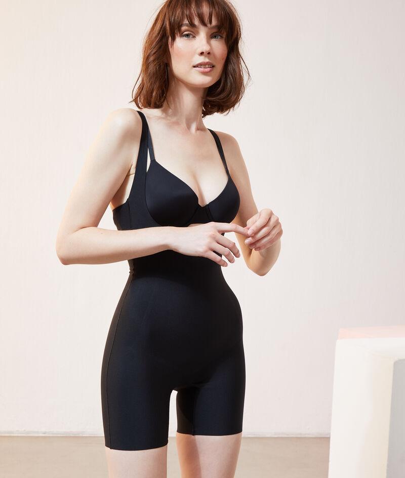 Figurformendes Unterkleid – starker Halt;${refinementColor}