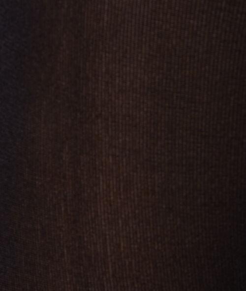 Collants opaques 60D