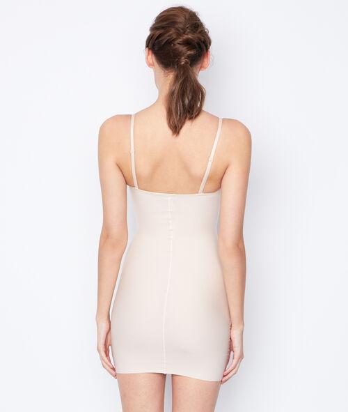 Shape nightdress