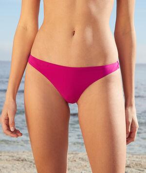 Bikini Brazilian;${refinementColor}