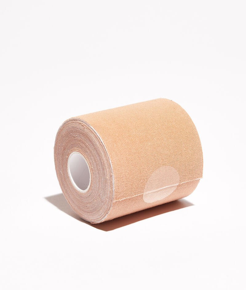 Haftendes Band speziell für die Haut;${refinementColor}