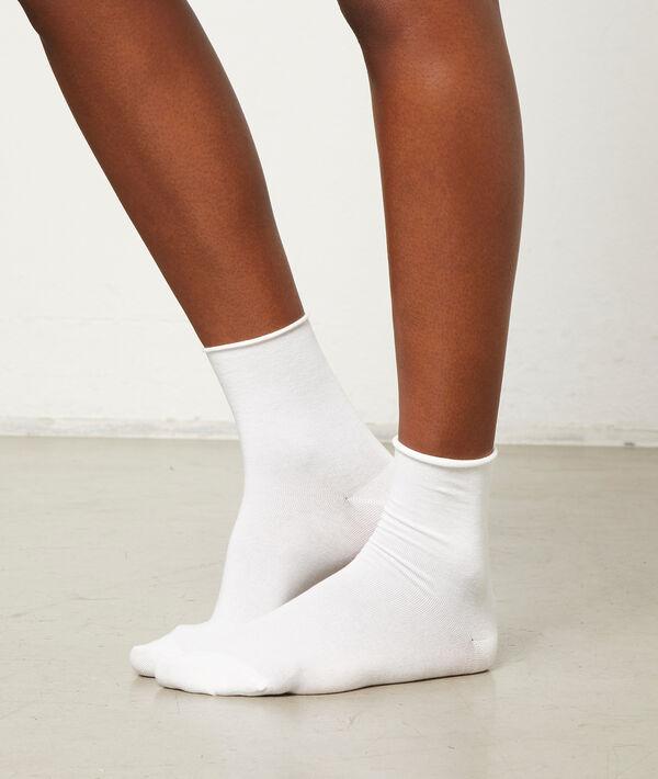 2 Paar Socken;${refinementColor}