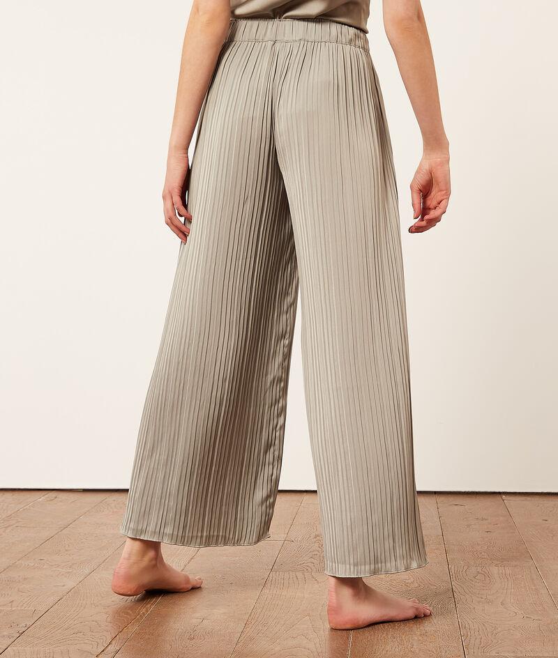 Pyjama-Hose;${refinementColor}