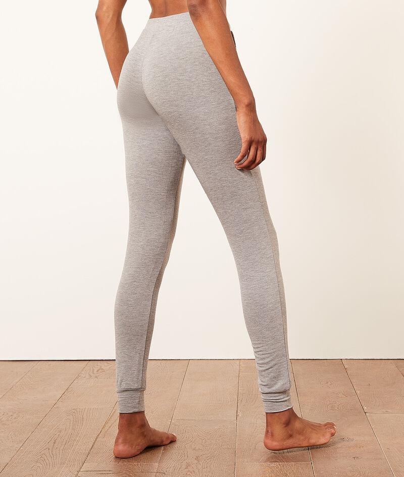 Pyjama-Jogginghose;${refinementColor}