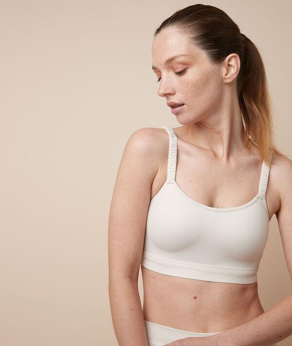 Yoga-Bustier – mittlerer Halt;${refinementColor}