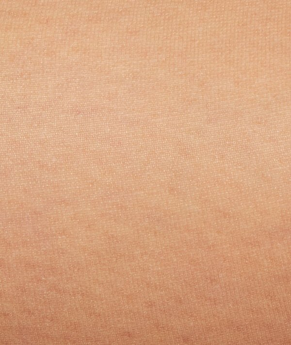 Formende Strumpfhose, 5d;${refinementColor}