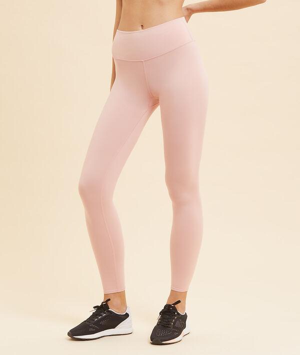 7/8 Sport-Leggings;${refinementColor}