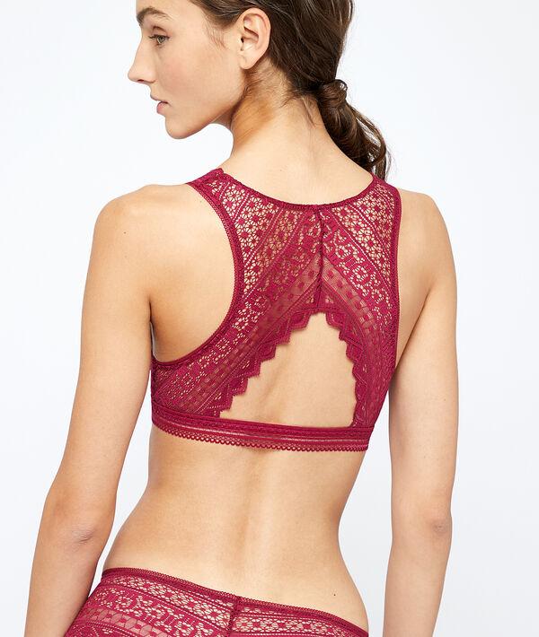 BH in Dreiecksform aus Spitze, angearbeiteter Rücken – Größen S/M/L;${refinementColor}