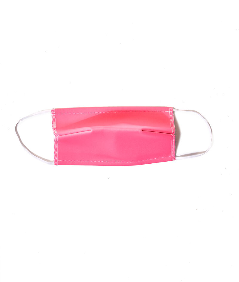 Masque de protection (coloris aléatoire) type UNS1;${refinementColor}