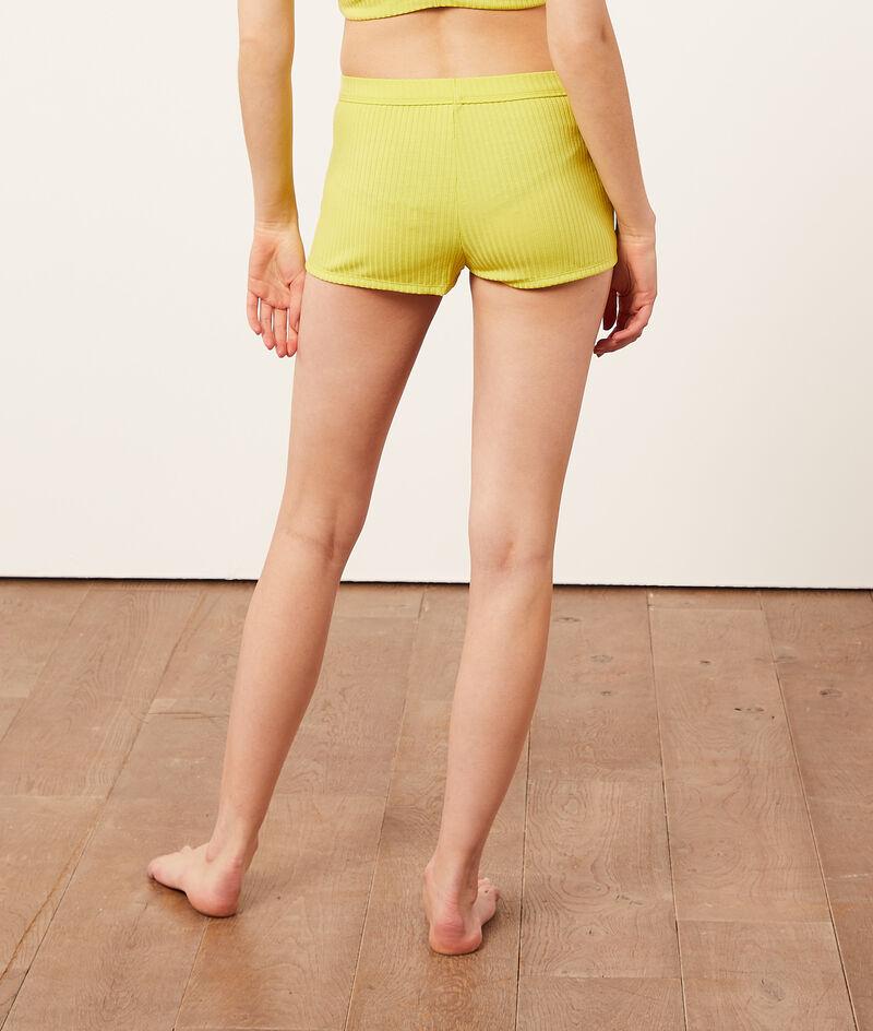 Short Boy leg;${refinementColor}
